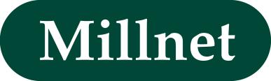 Millnet